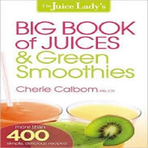 /T/h/The-Juice-Lady-s-Big-Book-of-Juices-and-Green-Smoothies-More-Than-400-Simple-Delicious-Recipes--6547982.jpg