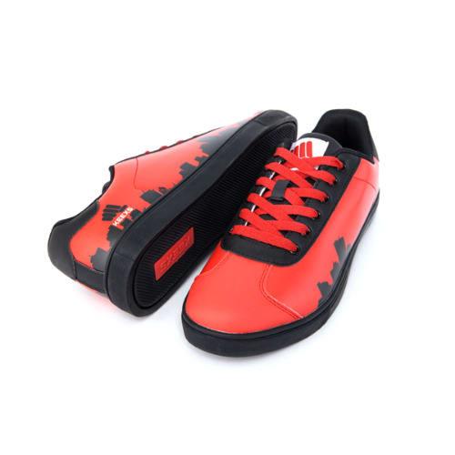 /T/h/The-Lagoscape-Sneakers---Female-7032358_3.jpg