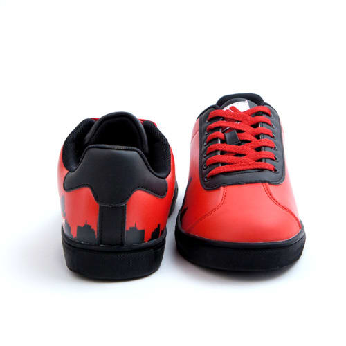 /T/h/The-Lagoscape-Sneakers---Female-7032359_3.jpg