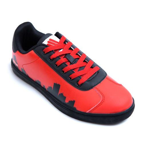 /T/h/The-Lagoscape-Sneakers---Female-7032360_3.jpg