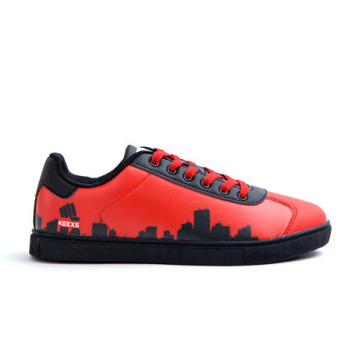 /T/h/The-Lagoscape-Sneakers---Female-7032361_3.jpg