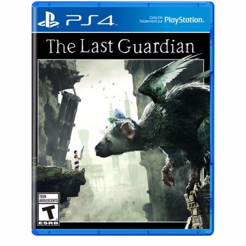 /T/h/The-Last-Guardian---PS4-7423254_2.jpg