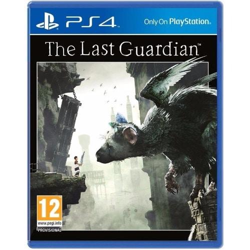 /T/h/The-Last-Guardian---PlayStation-4-7830479.jpg