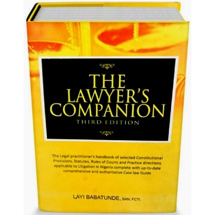 /T/h/The-Lawyer-s-Companion---3rd-Edition---Paper-Bback-6218337.jpg