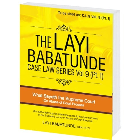 /T/h/The-Layi-Babatunde-Case-Law-Series-Vol-9---Pt-I-6225448.jpg