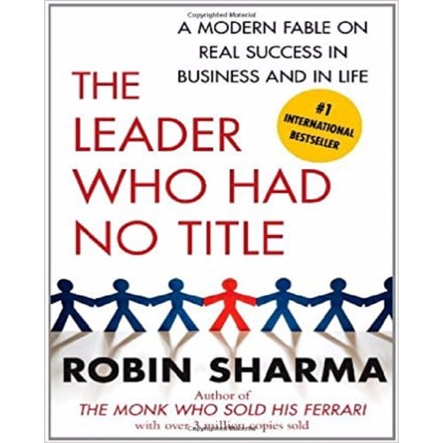 /T/h/The-Leader-Who-Had-No-Title---A-Modern-Fable-on-Real-Success-in-Business-and-in-Life-7420242.jpg