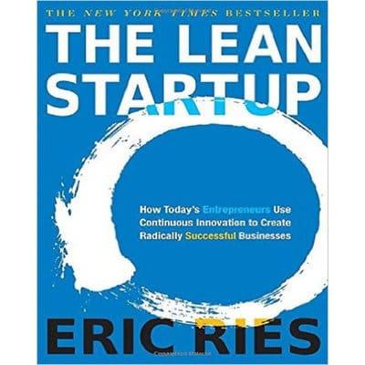 /T/h/The-Lean-Startup-5997861_1.jpg
