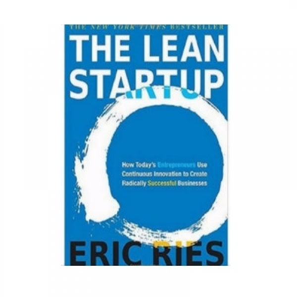 /T/h/The-Lean-Startup-by-Eric-Ries-6835234.jpg