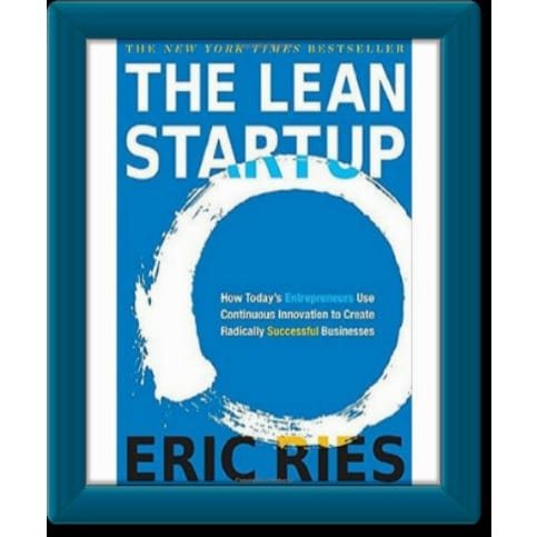 /T/h/The-Lean-Startup-by-Eric-Ries-6948799.jpg