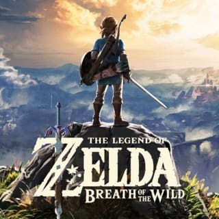 /T/h/The-Legend-Of-Zelda---Breath-Of-The-Wild-PC-Game-7589705_26.jpg