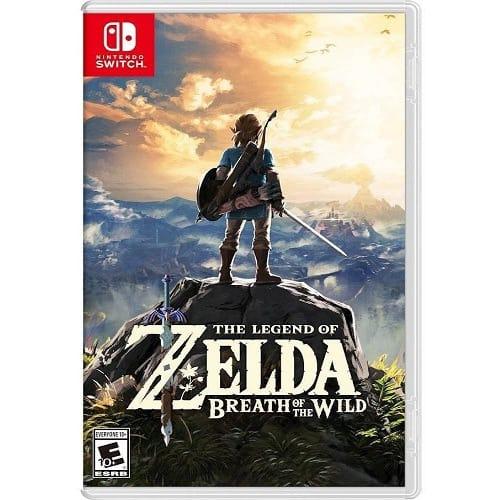 /T/h/The-Legend-of-Zelda-Breath-of-the-Wild-Nintendo-Switch-7890828_1.jpg