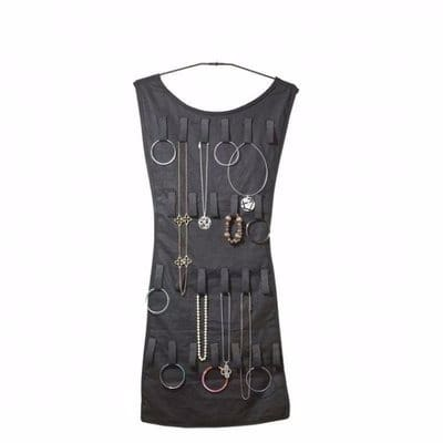 /T/h/The-Little-Black-Dress-Hanging-Jewelry-Organizer-5723989.jpg