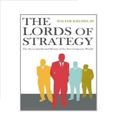 the lords of strategy pdf