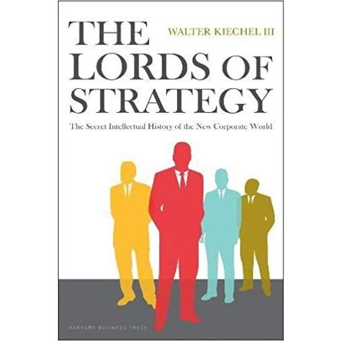 /T/h/The-Lords-of-Strategy-by-Walter-Kiechel-7665883_3.jpg