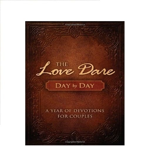 /T/h/The-Love-Dare-Day-by-Day-A-Year-of-Devotions-for-Couples-3947094_1.jpg