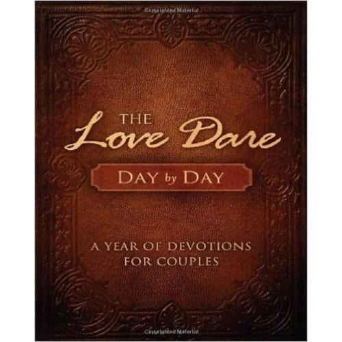 /T/h/The-Love-Dare-Day-by-Day-A-Year-of-Devotions-for-Couples-6877296_1.jpg