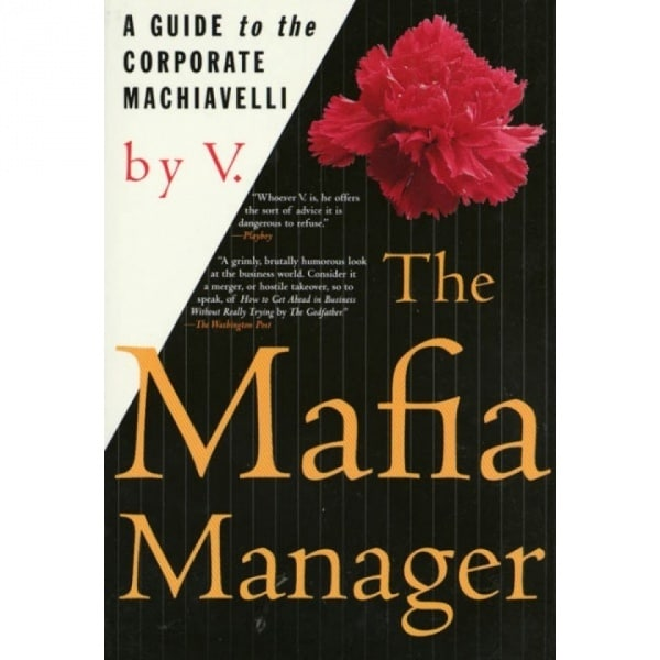 /T/h/The-Mafia-Manager-7891870.jpg