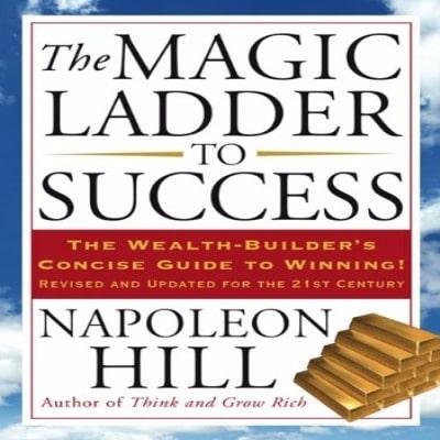 /T/h/The-Magic-Ladder-to-Success-5187948_1.jpg