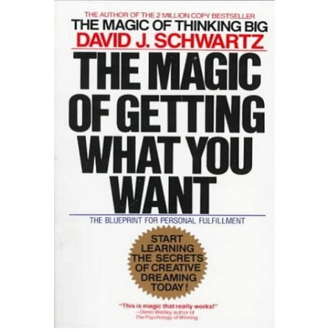 /T/h/The-Magic-of-Getting-What-You-Want-by-David-J-Schwartz-7552070.jpg