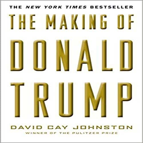 /T/h/The-Making-of-Donald-Trump-6755327.jpg