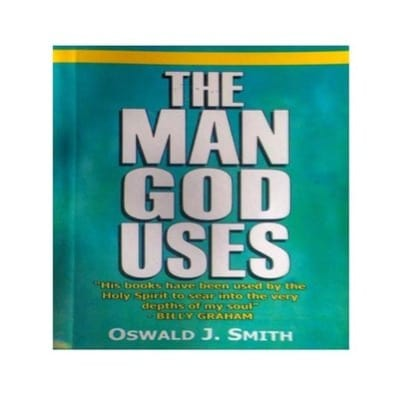 /T/h/The-Man-God-Uses---How-Anyone-Can-be-Used-Powerfully-by-God-4109505_2.jpg