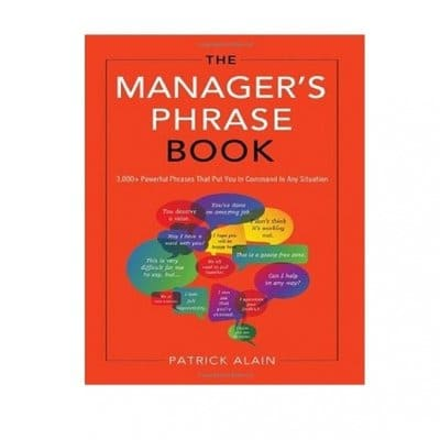 /T/h/The-Manager-s-Phrase-Book-3000-Powerful-Phrases-That-Put-You-In-Command-In-Any-Situation-4186072_3.jpg
