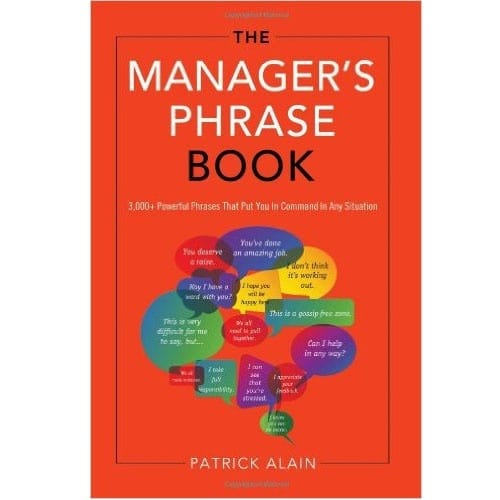 /T/h/The-Manager-s-Phrase-Book-by-Patrick-Alain-7682206_2.jpg