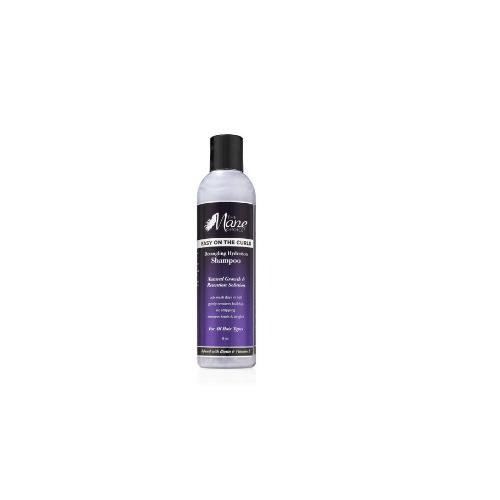 /T/h/The-Mane-Choice-Easy-On-The-Curls-Detangling-Hydration-Shampoo-7584498_3.jpg