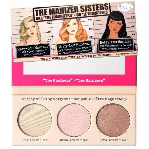 /T/h/The-Manizer-Sisters-Luminizer-Palette-7493528.jpg