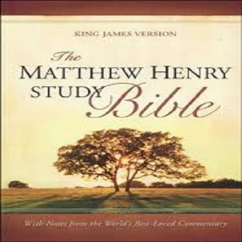 /T/h/The-Matthew-Henry-Study-Bible---KJV-7549690.jpg