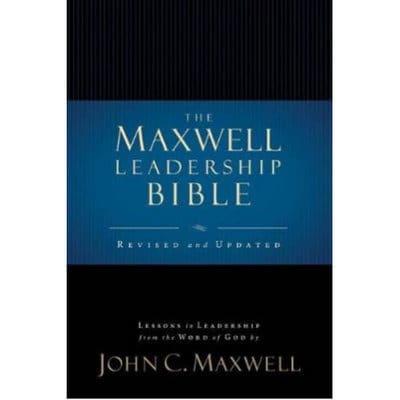/T/h/The-Maxwell-Leadership-Bible---NKJV-5840822_2.jpg