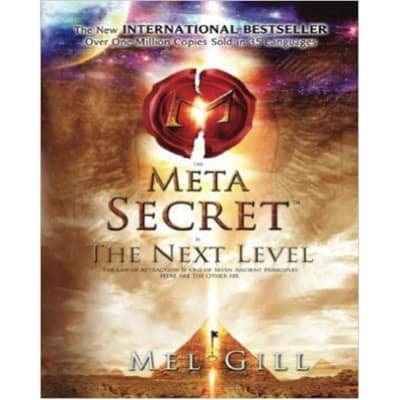 /T/h/The-Meta-Secret-6408144.jpg