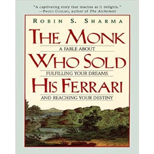 /T/h/The-Monk-Who-Sold-His-Ferrari---A-Fable-About-Fulfilling-Your-Dreams-7420188.jpg