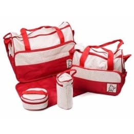 /T/h/The-Mummy-Diaper-Bag---Red-4948547_3.jpg