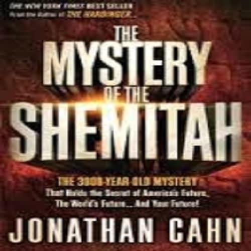 /T/h/The-Mystery-of-the-Shemitah-7548592.jpg