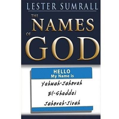 /T/h/The-Names-of-God-5666102_1.jpg