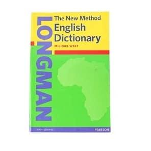 /T/h/The-New-Method-English-Dictionary-by-LONGMAN-8080551.jpg