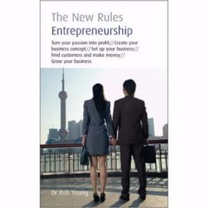 /T/h/The-New-Rules-Entrepreneurship-7172581.jpg