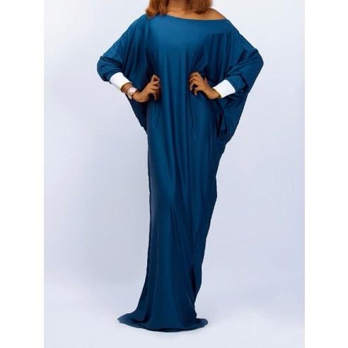 /T/h/The-Nicole-Dress-6891814_1.jpg
