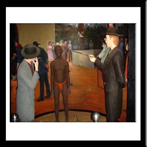 /T/h/The-Nigeria-Slavery-Painting-8084886.jpg