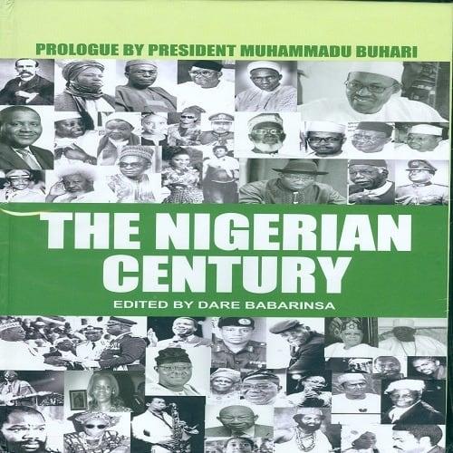 /T/h/The-Nigerian-Century-8069843.jpg