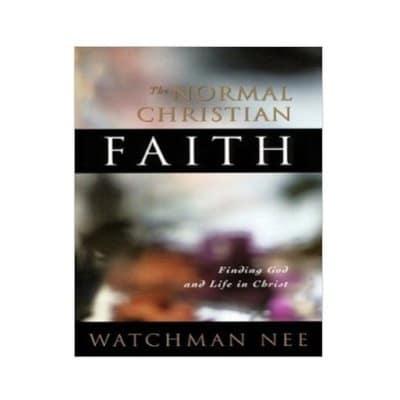 /T/h/The-Normal-Christian-Faith-4097242_2.jpg