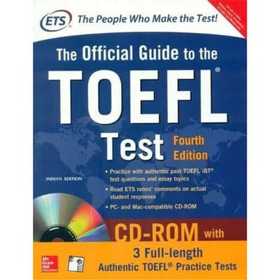 /T/h/The-Official-Guide-To-The-TOEFL-Test-with-CD-ROM---4th-Edition-5908604_4.jpg