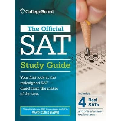 /T/h/The-Official-SAT-Study-Guide-5981603_1.jpg