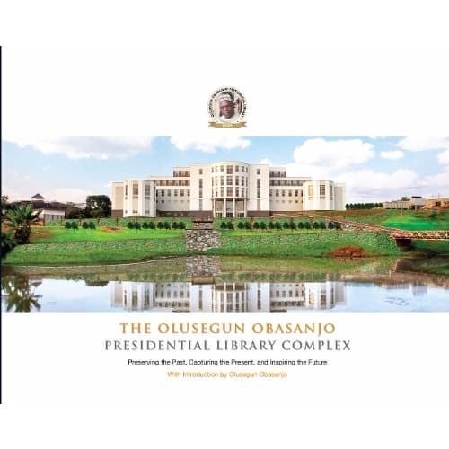 /T/h/The-Olusegun-Obasanjo-Presidential-Library-Complex-7929820.jpg