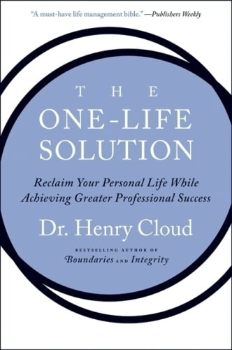 /T/h/The-One-Life-Solution-Reclaim-Your-Personal-Life-7555948_1.jpg