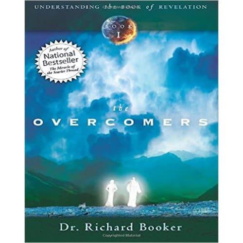 /T/h/The-Overcomers-5867909_2.jpg