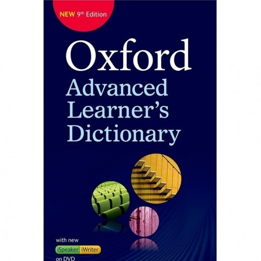 /T/h/The-Oxford-Advanced-Learner-s-Dictionary---9th-Edition-5335872_17.jpg