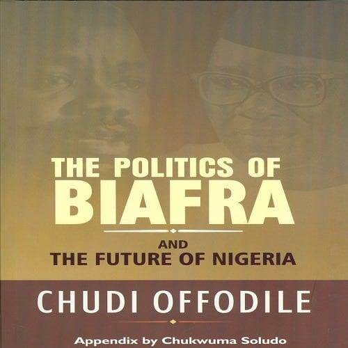 /T/h/The-Politics-Of-Biafra-The-Future-Of-Nigeria-6789140.jpg