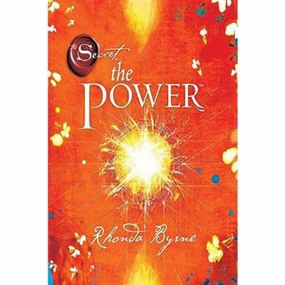 /T/h/The-Power-6835252.jpg